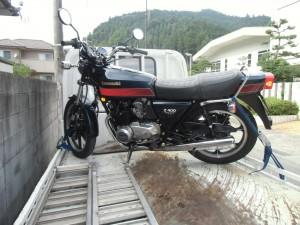CIMG0220