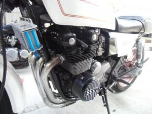 CIMG0504