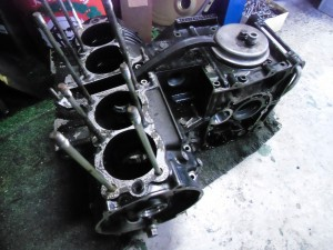 CIMG0523