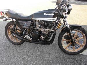cimg1956_s