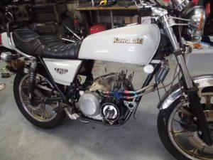 cimg1968_s
