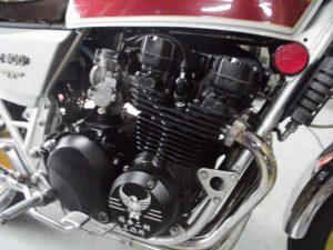 cimg3135_s
