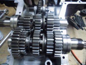 cimg3180_s