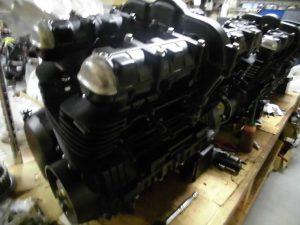 cimg3265_s