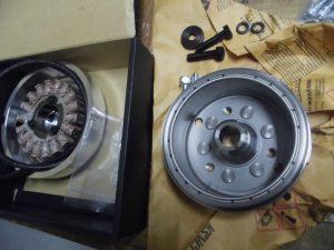 cimg4370_s