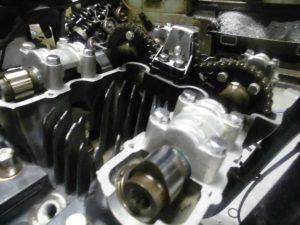 cimg4976_s