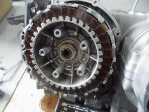 cimg5022_s