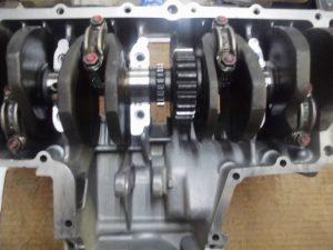 cimg5201_s