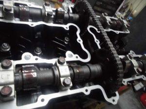 cimg5260_s